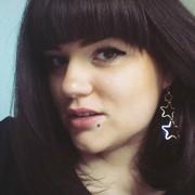 Anastasia, 28, г.Ганновер