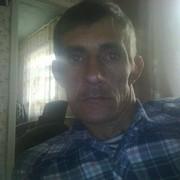 Виталий, 50, г.Таврическое