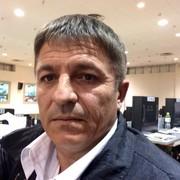 Vasily, 55, г.Иокогама