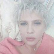 Марина, 39, г.Сургут