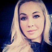 Жанна, 23, г.Черкассы