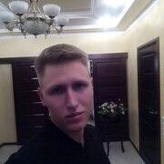 Славомир, 28, г.Гродно