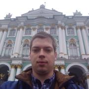 Григорий, 26, г.Тамбов