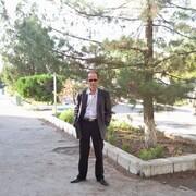 Сергей, 43, г.Байрам-Али