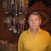 Анатолий, 76
