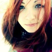 Алиса, 25, г.Хельсинки
