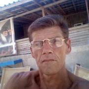 Николай, 47, г.Черноморск