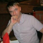 Иван, 38, г.Слюдянка