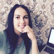 Діана, 21, г.Ровно