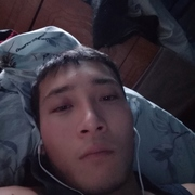 temir, 24, г.Иркутск