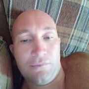 Эдуард, 39, г.Каспийск