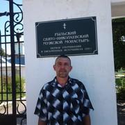 Анатолий, 46, г.Фатеж