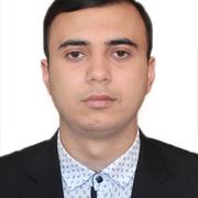 Onik, 27, г.Ереван