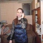 Диляра, 51, г.Казань