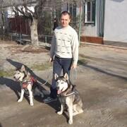 Денис, 38, г.Кизляр