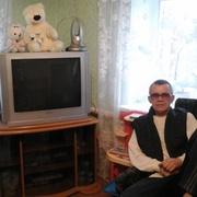 Valera, 51, г.Луганск