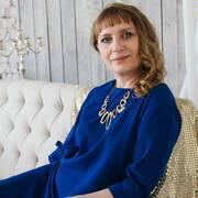 Елена, 47, г.Ижевск