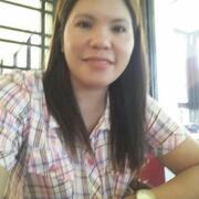 Leonisa Sarsaba, 41, г.Манила