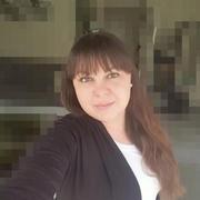 Anna, 31, г.Мюнхен