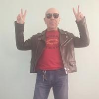 алексей, 53 года, Овен, Краснодар