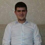 Михаил, 36, г.Набережные Челны