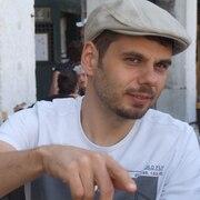 Andrej, 39, г.Монтобан