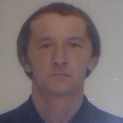николай, 56, г.Тоцкое