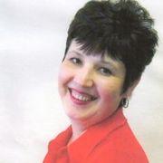 Светлана, 49, г.Долгое