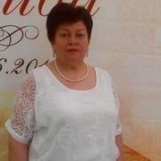 Алия, 63, г.Казань