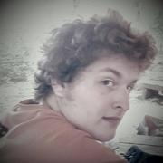 Иван, 19, г.Франкфурт-на-Майне