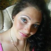 Ольга, 28, г.Харьков