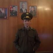 Николай, 37, г.Доброе
