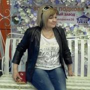 Sandra, 48, г.Пятигорск