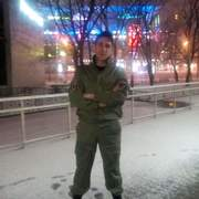 Виктор, 31, г.Скопин