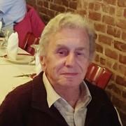 Вадим, 85, г.Нью-Йорк
