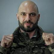 Азамат, 39, г.Пермь