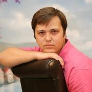 Vladimir, 38, г.Сакраменто