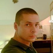 Андрей, 42, г.Севастополь