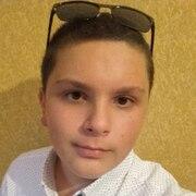 Тимур, 18, г.Батуми