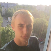 Артем, 24, г.Могилёв