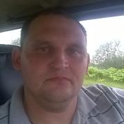 Bolhoi, 36, г.Пермь