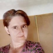 Светлана, 49, г.Бишкек