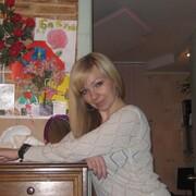 Ольга, 36, г.Фаниполь
