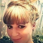Дина, 34