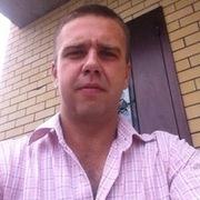 Павел, 26, г.Краснодар