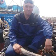 Азамат. Б, 39, г.Петропавловск-Камчатский