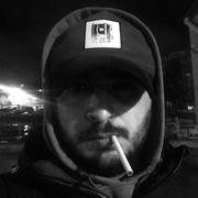 Max, 33, г.Баку