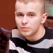 Артём, 29, г.Пенза