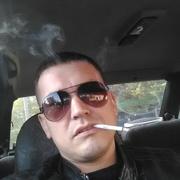 Алексей, 33, г.Донецк