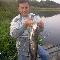 Василий, 54 года, Козерог, Москва